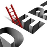 Strategic Debt Planning: It's Time to Get FIXED!