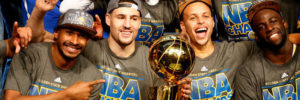 How the Golden State Warriors Can Make You a Better Investor