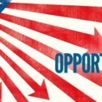 Land of Opportunity: The United States