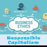 Responsible Capitalism
