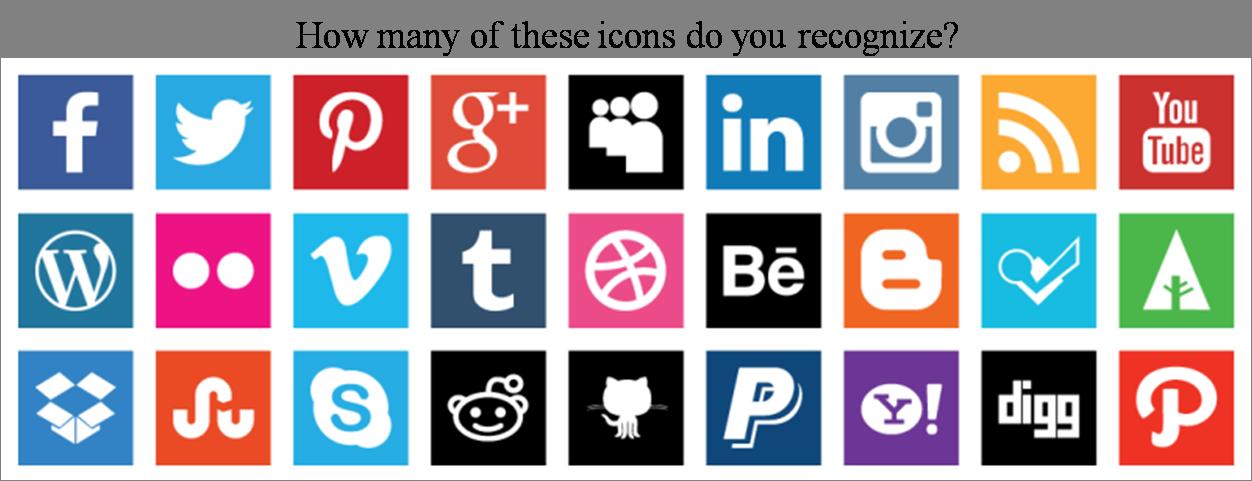 flat-social-media-icons-enfuzed