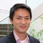 Henry Yu, CFP® Portfolio Manager
