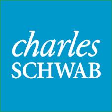 logo-charlesschwab