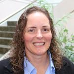 Rachel J. Wakefield, CFA Portfolio Manager