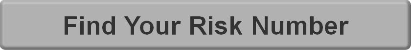 riskbevelbutton